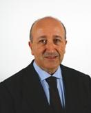 Miguel Angel Cortés: no nos representa.