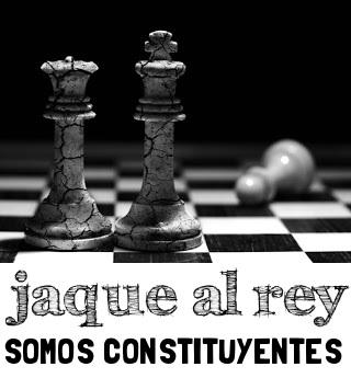jaquegrietas1