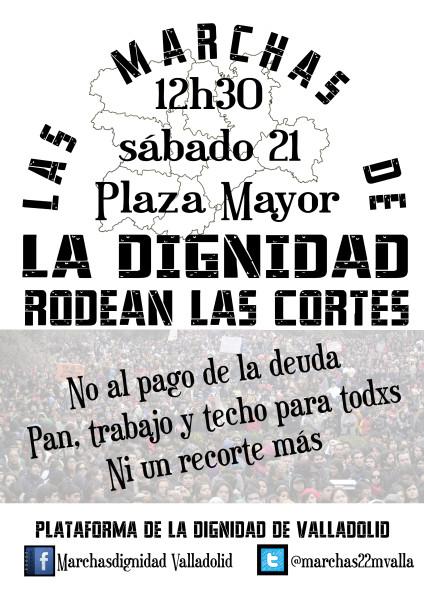 cartel_cortes4