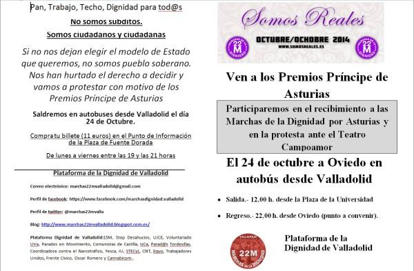 cuartilla_asturias