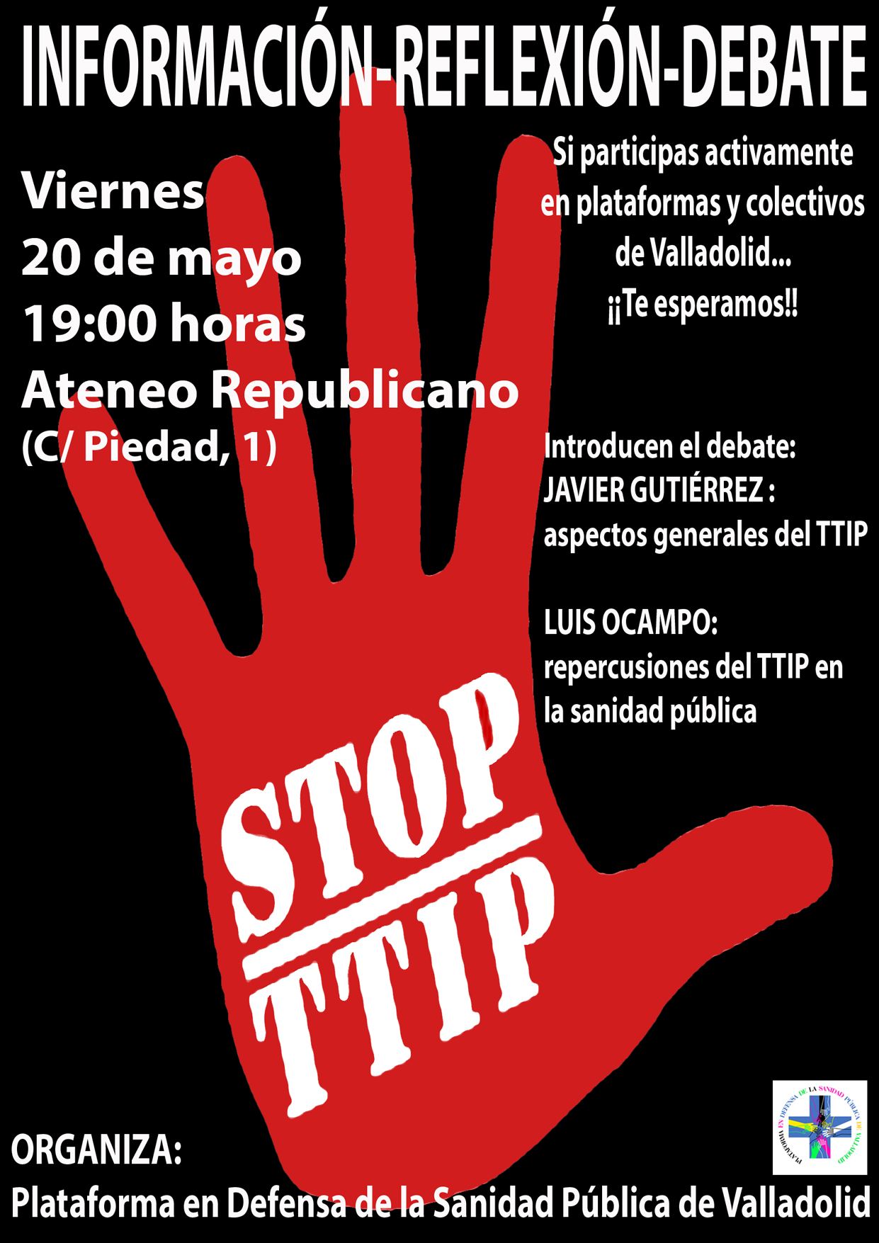 16_05_20 cartel TTIP definitivo2
