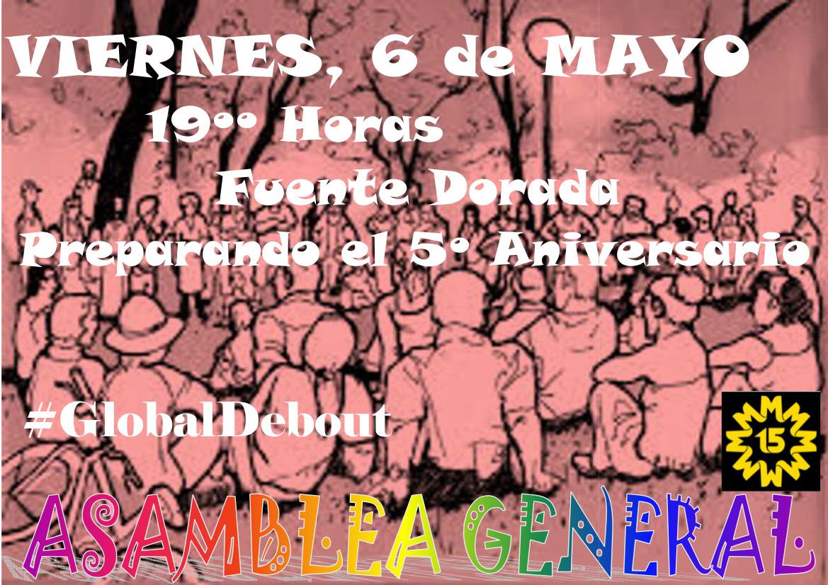 Asamblea_15m_220116