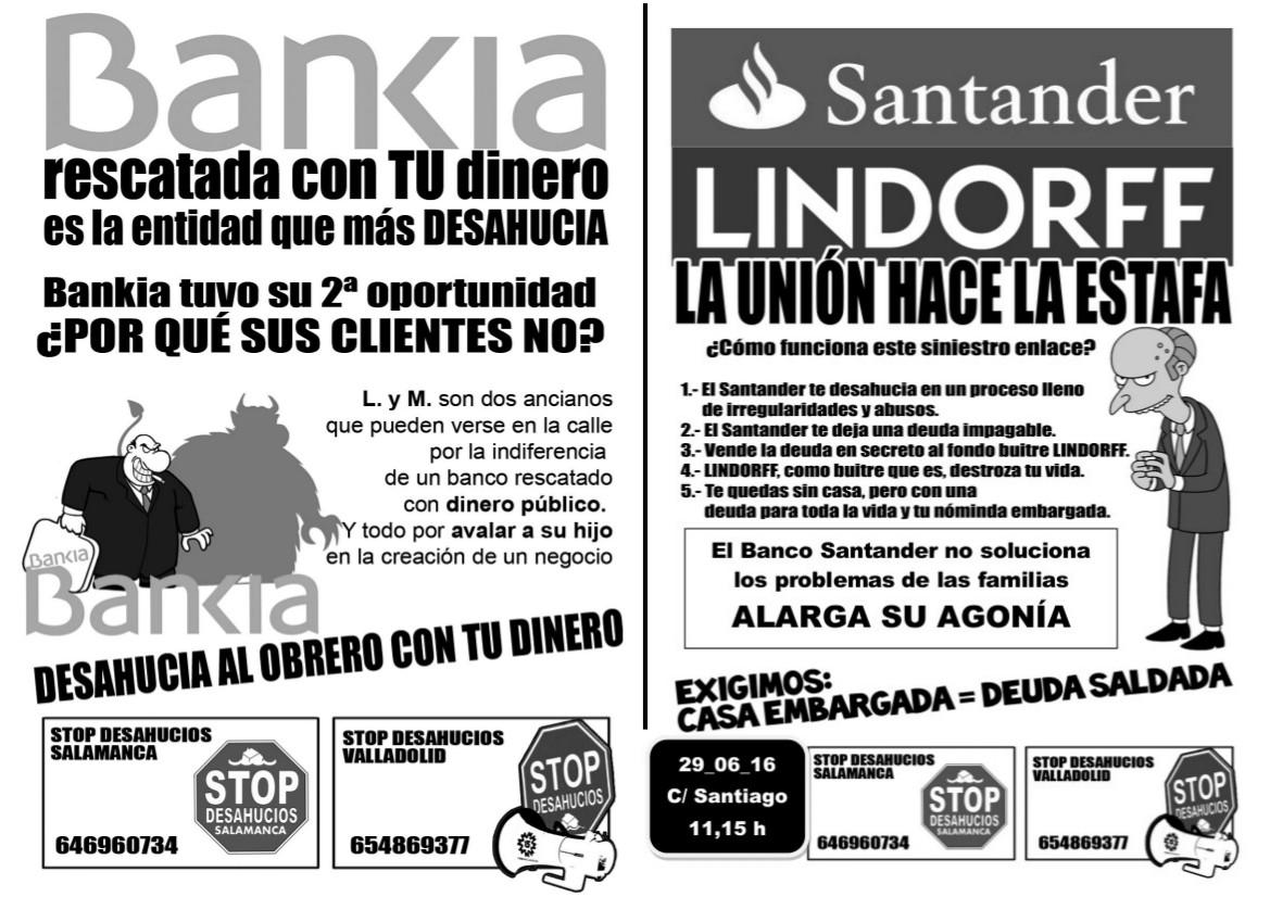 Bankia_Santander_Lindorff