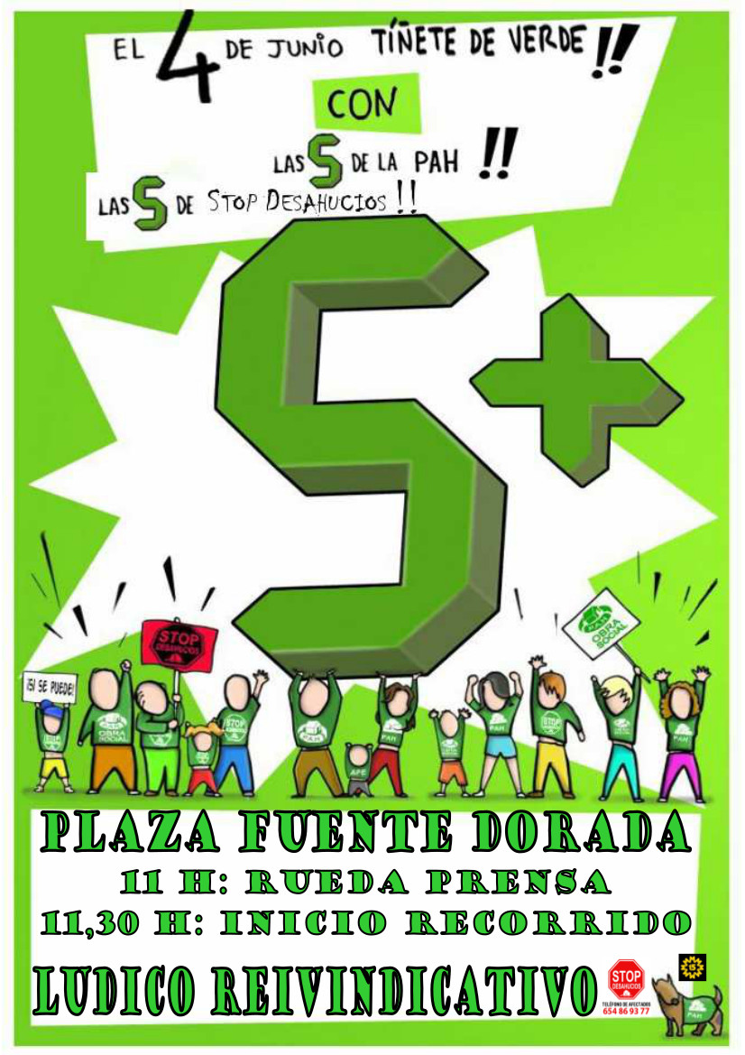 cartel_sábado