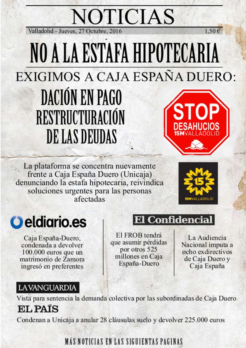 271016_cajaespaña